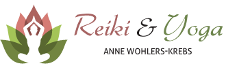 Reiki & Yoga in Bremerhaven