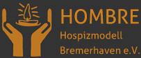 Hombre - Hospizmodell Bremerhaven e. V.