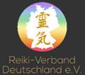 Reiki-Verband-Deutschland e.V.